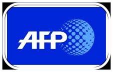 Mali : Paris se prépare à soutenir une intervention africaine dans le nord